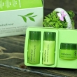 Review Innisfree Green Tea Balancing Special Kit